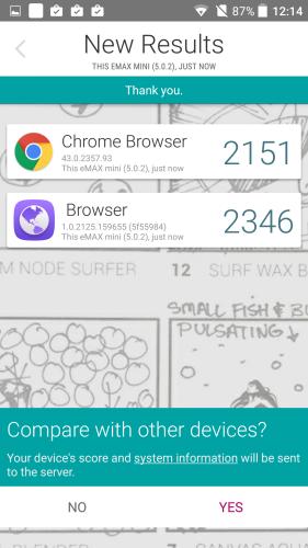 Screenshot_2015-10-28-12-14-35