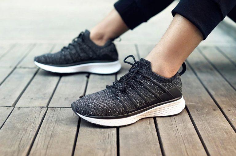Sneakers Xiaomi Mijia Fishbone