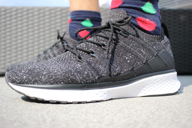 https://pandacheck.com/media/blog/Xiaomi-Mijia-Sneaker-.jpg